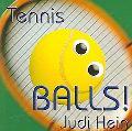 Tennis Balls!
