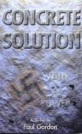 Concrete Solution