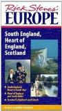 Rick Steves' Europe: South England, Heart of England, Scotland