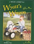 Wyatt's Wagon