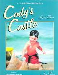 Cody's Castle Encouraging Others