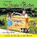 The Jingle in My Pocket: Sound Money Principles Kids Can Bank on (Bright Future Books)