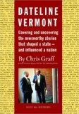 Dateline Vermont