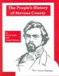 People's History of Stevens County