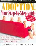 Adoption Your Step-by-Step Guide