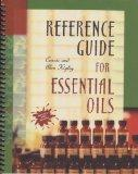 Reference Guide for Essential Oils - Other Format
