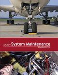 Aircraft Systems Maintenance