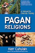 Pagan Religions: A Manual for Diversity Training