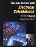 Illustrated Guide to Electrical Calculations