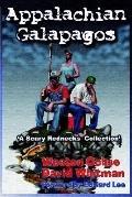 Appalachian Galapagos