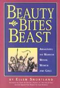 Beauty Bites Beast Awakening the Warrior Within Women and Girls