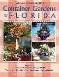 Container Gardens for Florida