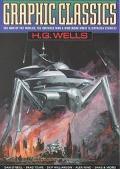 Graphic Classics 2002 H. G. Wells