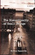 Discontinuity of Small Things