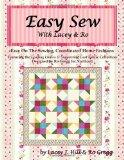 Easy Sew With Lacey & Ro