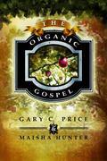 Organic Gospel