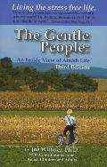 Gentle People: An inside View of Amish Life