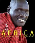 Day in the Life of Africa