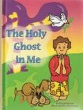 Holy Ghost in Me