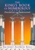 King's Book of Numerology Foundations and Fundamentals