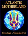 Atlantis Motherland