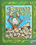 Counting Coconuts / Contando Cocos