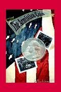 Armistice Coin