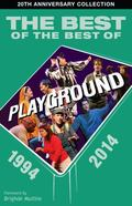 Best of the Best of PlayGround : (1994-2014)