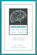 Neuroethics Mapping the Field, Conference Proceedings