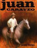 Juan Caraveo A Tale