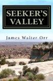 Seeker's Valley : The Bend of the Rimrock