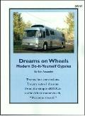 Dreams On Wheels Modern Do-it-yourself Gypsies