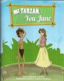 Me Tarzon, You Jane