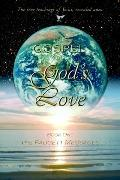 Gospel of God's Love The Padgett Messages