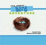 Great Bird Adventure
