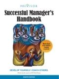 Successful Manager's Handbook