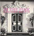 In the Pink Dorothy Draper Americas Most Fabulous Decorator