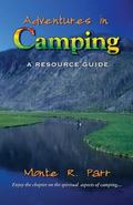 Adventures In Camping Resource Guide