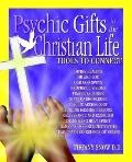 Psychic Gifts in the Christian Life