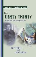 Dirty Thirty Words Even Smart People Misuse