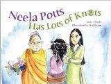 Neela Potts Has Lots of Knots