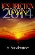 Resurrection Dawn 2014