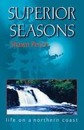 Superior Seasons
