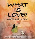 What Is Love Questions a Child Asks