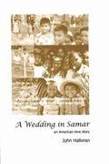 Wedding in Samar : An American Love Story