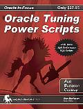 Oracle Tuning Power Scripts With 100+ High Performance Sql Scripts