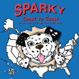 Sparky Coast to Coast