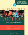 Accountability in Action A Blueprint for Learning Organizations
