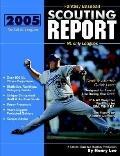 2005 Fantasy Baseball Scouting Report