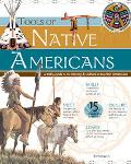 Tools of Native Americans A Kid's Guide to the History & Culture of the First Americans
